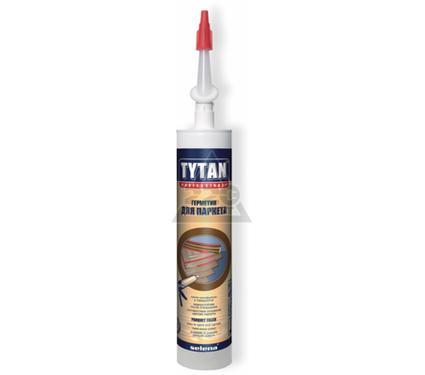 Герметик акриловый TYTAN 7001484