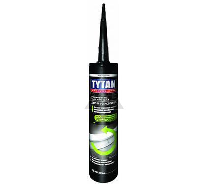 Герметик битумный TYTAN 7005624