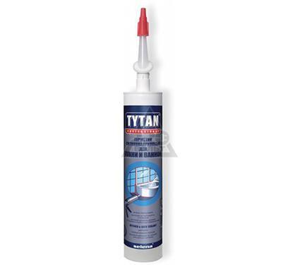 Герметик TYTAN 7001493