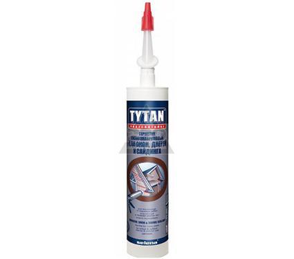 Герметик TYTAN 7001447