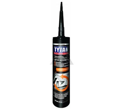 Герметик TYTAN 7005528