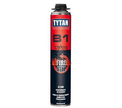 Пена монтажная TYTAN 7001522