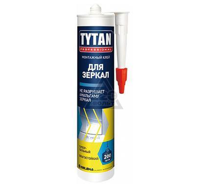 Клей TYTAN 7005529