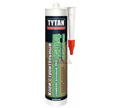 Клей TYTAN 7005634 №604