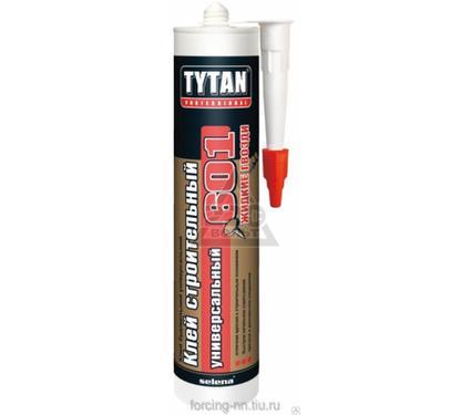 Клей TYTAN 7005633 №901