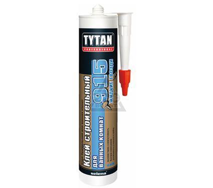 Клей TYTAN 7005632 №910