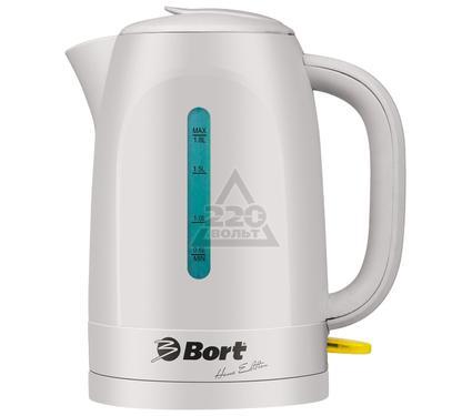 Чайник BORT BWK-2218P