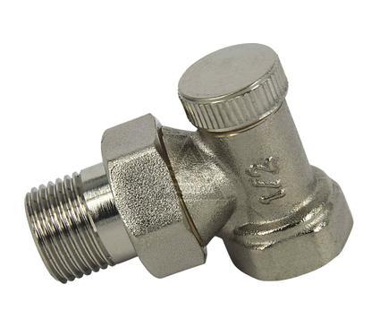 Клапан TRM ИС.030081