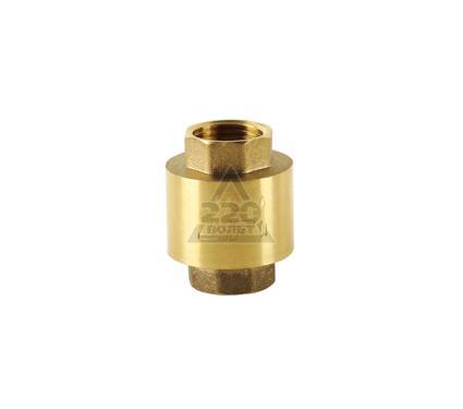 Клапан AQUALINK ИС.080372