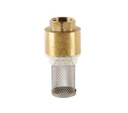 Клапан JIF ИС.080378
