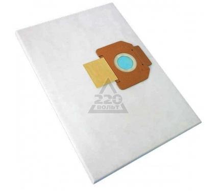 Мешок EURO Clean EUR-403(5)