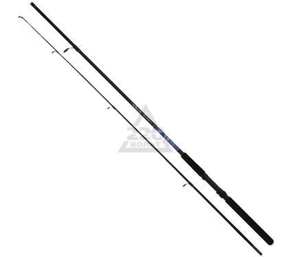 Удилище MIKADO FISH HUNTER LIGHT Spin 270