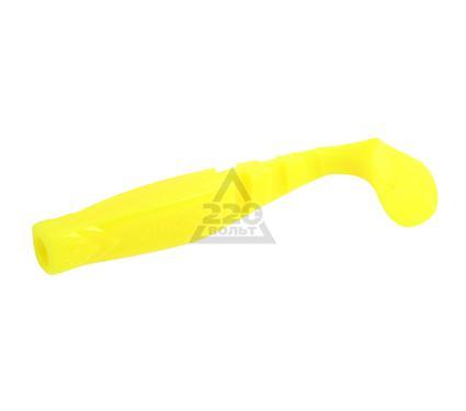 Виброхвост MIKADO FISHUNTER 2 съедобная резина 9.5см/325