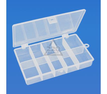 Коробка рыболовная MIKADO ABM 020