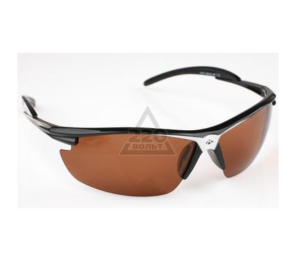 Очки MIKADO 86002 B