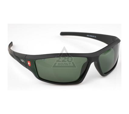 Очки MIKADO 86006 Green