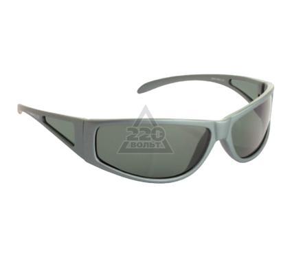 Очки MIKADO BM1311 Gray