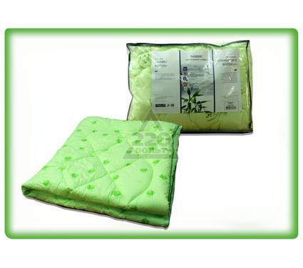 Одеяло NORDIC ОБС-22