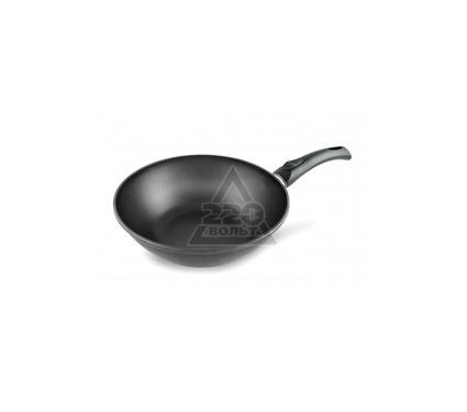 Сковорода НМП 3126W