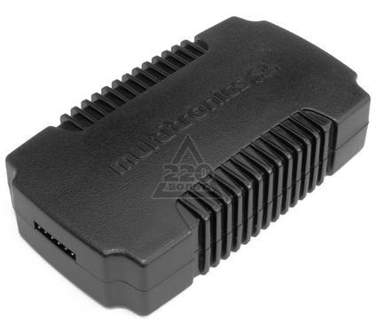 Маршрутный компьютер MULTITRONICS MPC-800