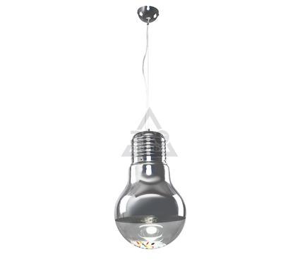 Светильник подвесной МАКСИСВЕТ 2-5229-1-CR