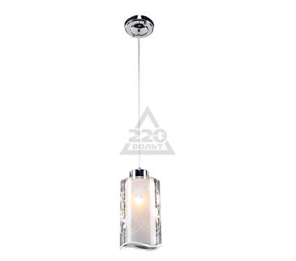 Светильник подвесной МАКСИСВЕТ 2-4945-1-CR
