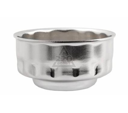 Съемник для масляных фильтров SATA 97406
