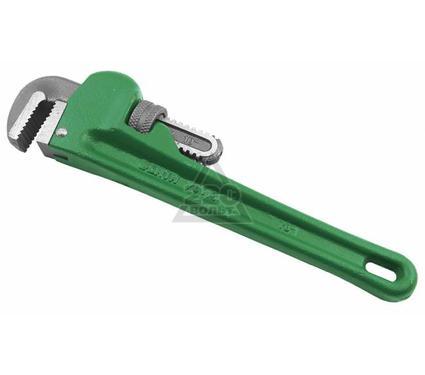 Ключ трубный Стиллсон SATA 70813
