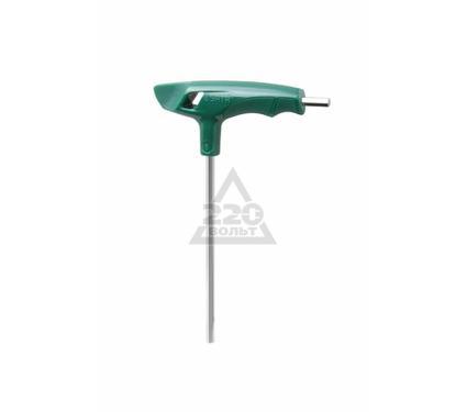 Ключ SATA 83310