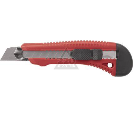 Нож КУРС 10168