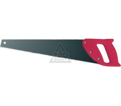 Ножовка КУРС 40301