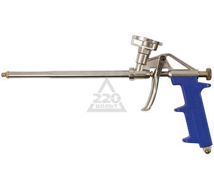 Пистолет для монтажной пены КУРС 14264