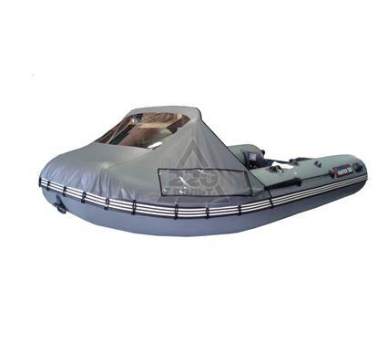 аксессуары для пвх лодок купить в перми