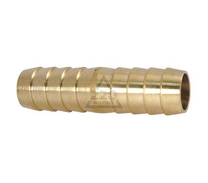 Трубка AQUAFIT ИС.070666