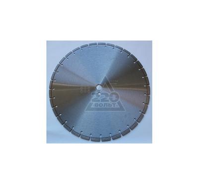 Круг алмазный CHAMPION C1628