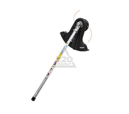 Триммер для мультимотора ECHO PAS-Trimmer