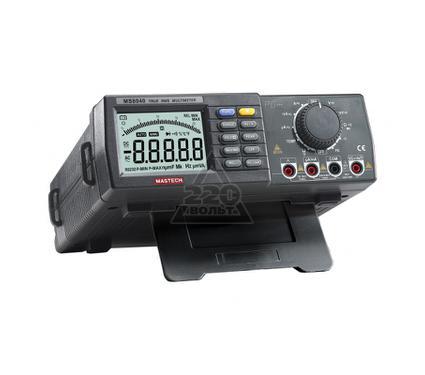 Мультиметр MASTECH MS8040