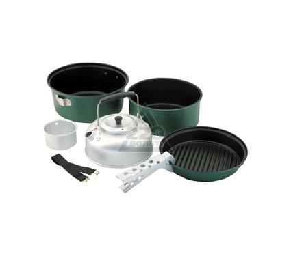 Набор посуды NOVA TOUR A137