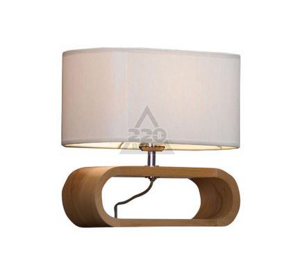 Лампа настольная LUSSOLE LSF-2114-01