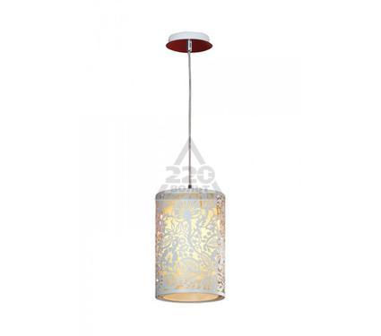 Светильник подвесной LUSSOLE LSF-2316-01