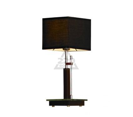 Лампа настольная LUSSOLE LSF-2574-01