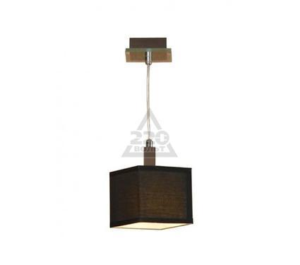 Светильник подвесной LUSSOLE LSF-2576-01
