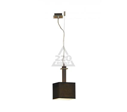 Светильник подвесной LUSSOLE LSF-2586-01