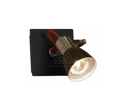 Спот LUSSOLE LSL-7401-01
