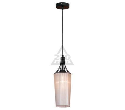 Светильник подвесной LUSSOLE LSN-5406-01