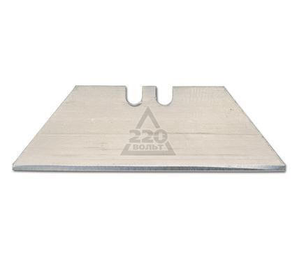 Нож строительный IRWIN 10504245 Carbon Steel  запасные лезвия