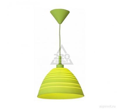 Светильник подвесной LGO LSP-0191
