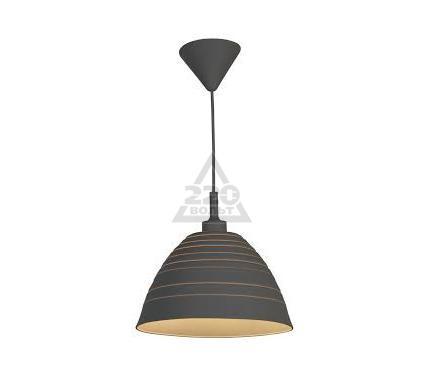 Светильник подвесной LGO LSP-0193