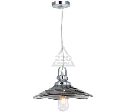 Светильник подвесной LOFT LSP-0205