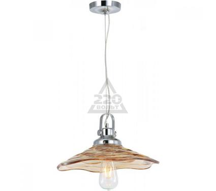 Светильник подвесной LOFT LSP-0206